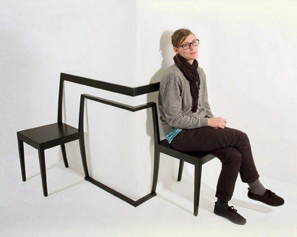 UNIQUE DESIGN FURNITURE PIECES | Stunning design furniture piece | www.bocadolobo.com #luxuryfurniture #exclusivedesign #designideas #interiordesign #livingroomideas #limitededitionfurniture