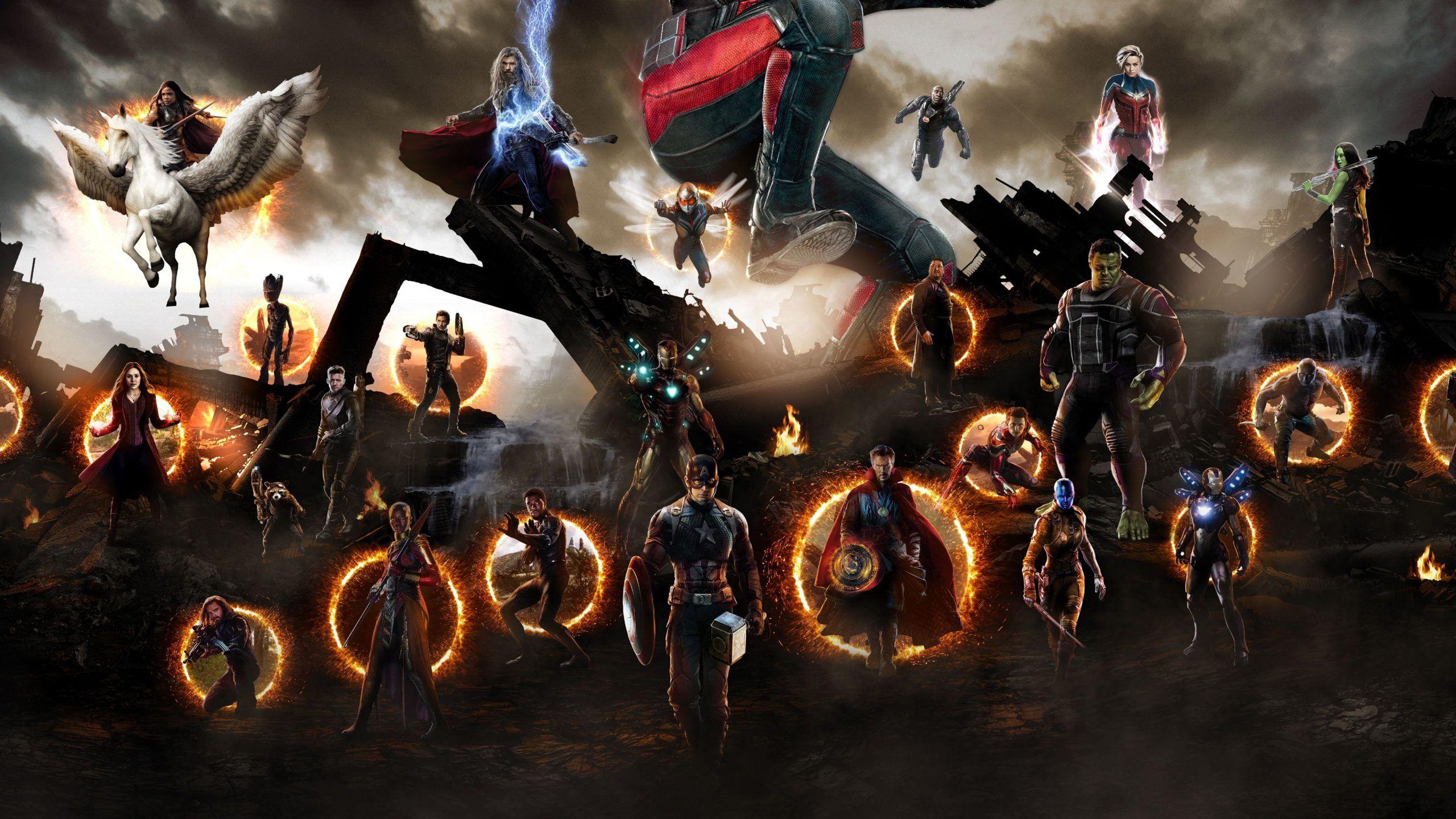Cool Full Hd Avengers Endgame Thor 3d Wallpaper Photos Avengers Cool Endgame Full Photos Thor W Marvel Wallpaper Avengers Wallpaper Marvel Avengers Funny