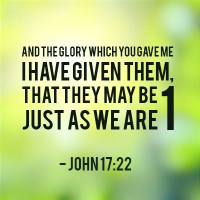 Image result for john 17
