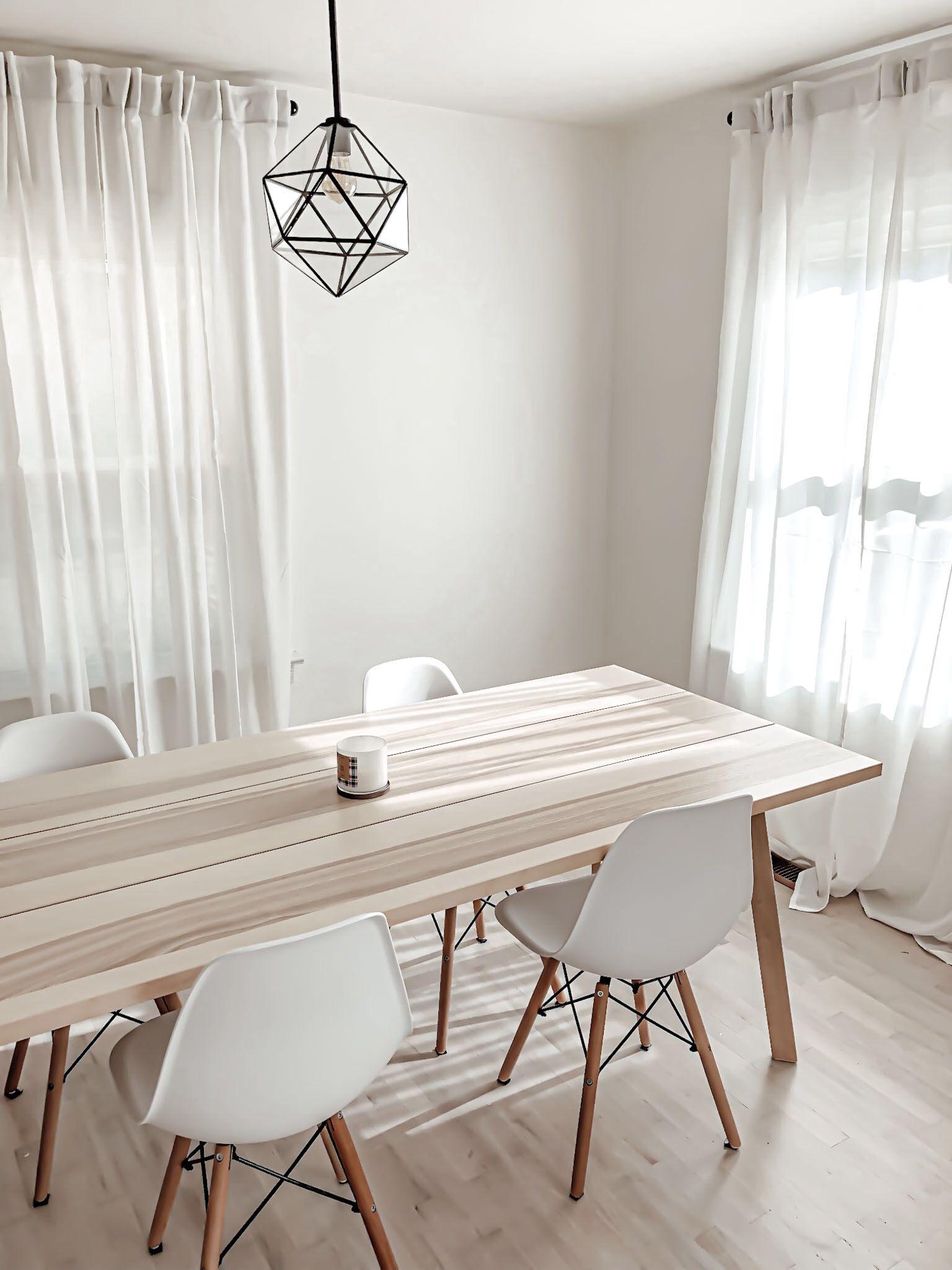 Scandinavian Style Scandinavian Dining Room Dinning Room Decor Living Room Decor Neutral