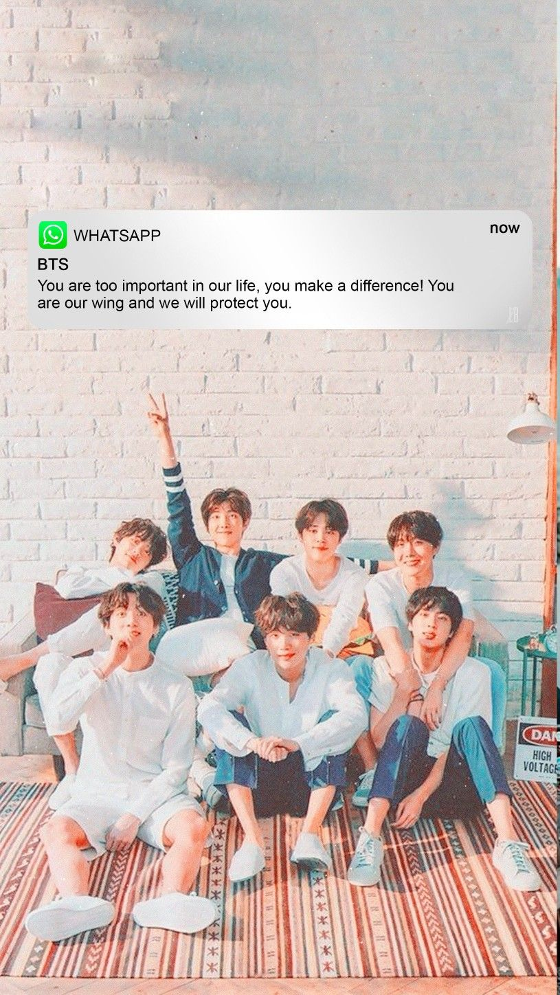 Bts Aesthetic Wallpaper Credits To Twitter Lockszcreenbts C Bts Bts Pictures Bts Qoutes Bts Aesthetic Wallpaper For Phone