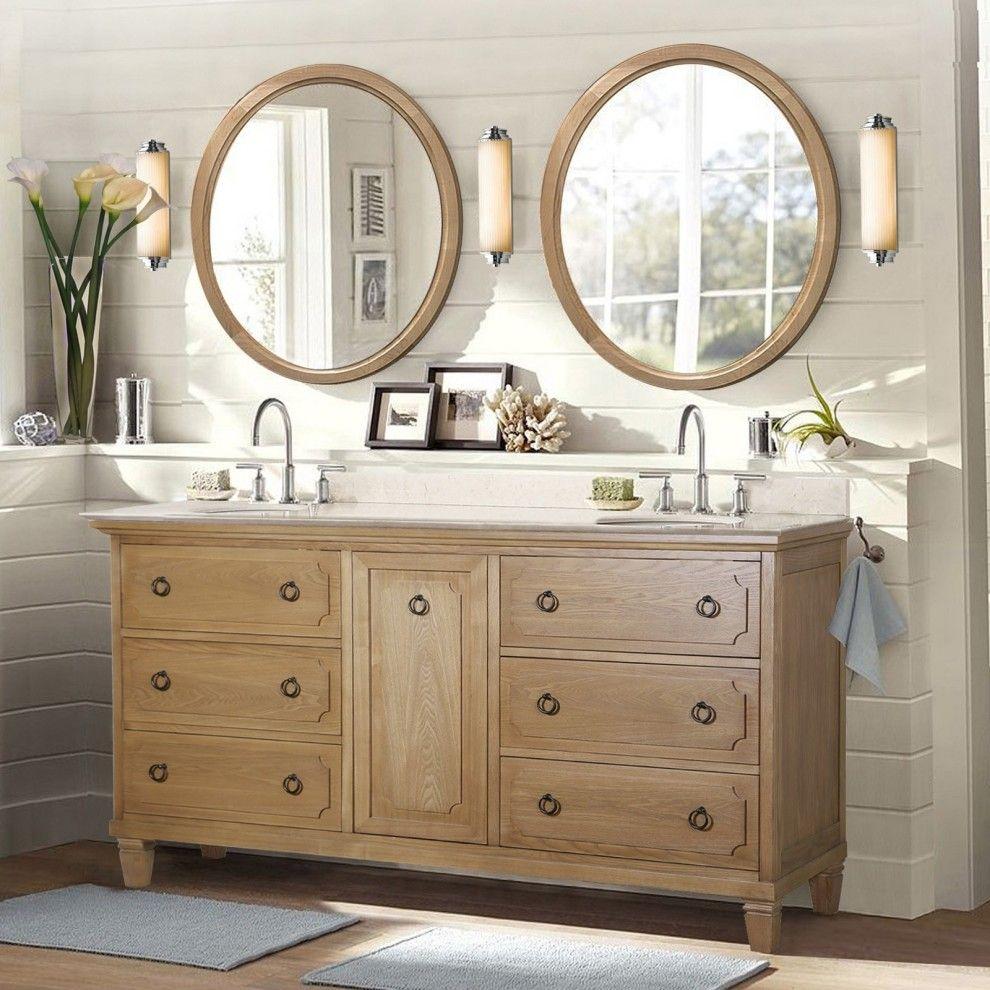 35 Gorgeous Pieces Of Furniture You Can Get At Walmart Legion Furniture Vanity Sink Bathroom Vanity