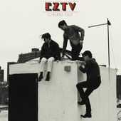 EZTV https://records1001.wordpress.com/