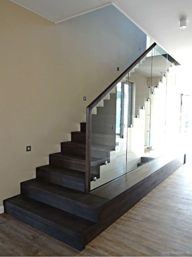 holztreppe hot 2500 stairs pinterest holztreppe treppe und holz. Black Bedroom Furniture Sets. Home Design Ideas