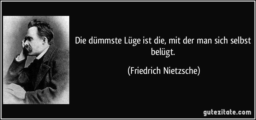Friedrich Nietzsche Weisheitsspruche Zitate Sterne Friedrich Nietzsche