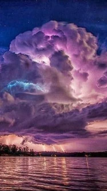 Amazing Photo Shoot