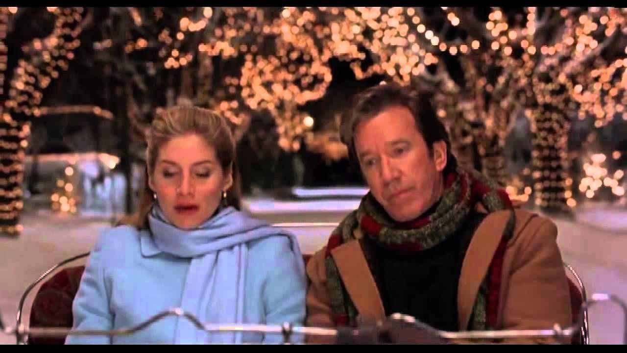 The Santa Clause 2 I Comedy | Family | Fantasy Movie | Christmas ...