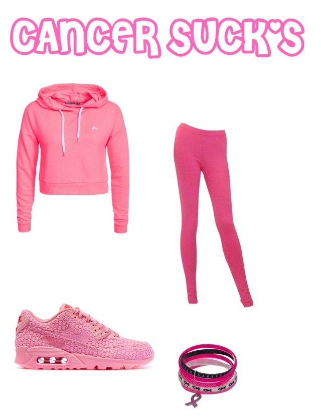 """make a difference"" by simona-simpson on Polyvore featuring Only Play, Chanel and NIKE"