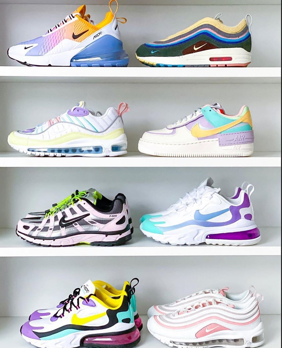 Black Friday All The Sneakers You Want And More On Our Website Www Zapasgo Co Babesnsneakers Balenciaga In 2020 Popular Nike Shoes Hype Shoes Kicks Shoes