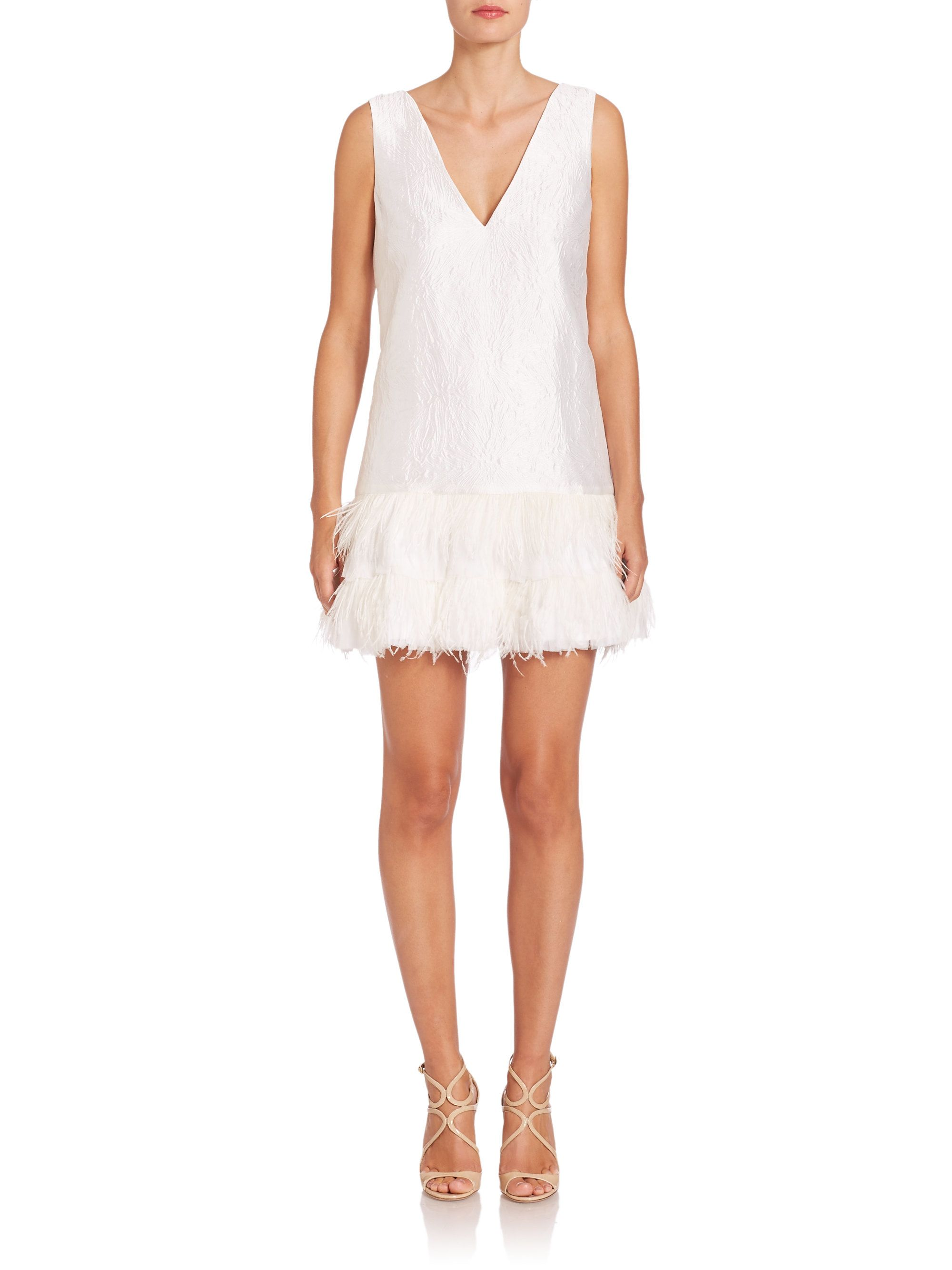 Listing not available - BCBGMaxAzria Dresses Skirts from Edizas ...