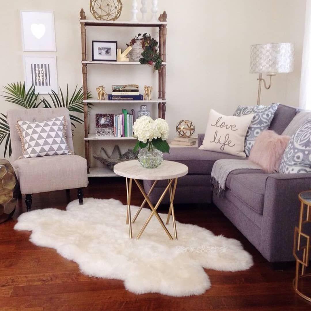 Como Decorar Salas Modernas 2018 Decoracion De Salas Pequenas Modernas Como Decorar Una Sala Como Decorar La Sala Decorar Salas Pequenas Decoracion De Salas