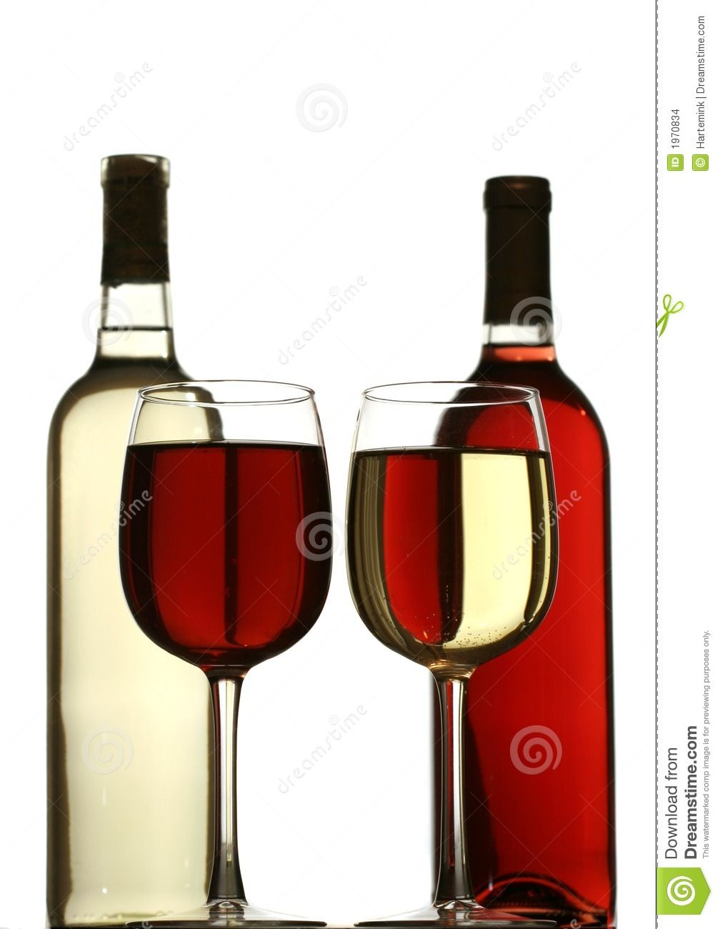 Images Of Wine Google Search With Images Wine Shop At Home Wine Bottle Wine