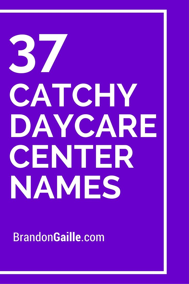 cute catchy daycare center s daycares and s 37 catchy daycare center s