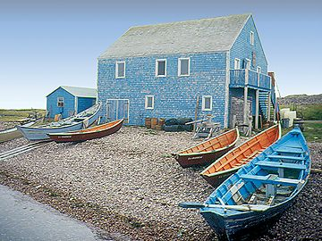 one of my favorite places...st. pierre et miquelon