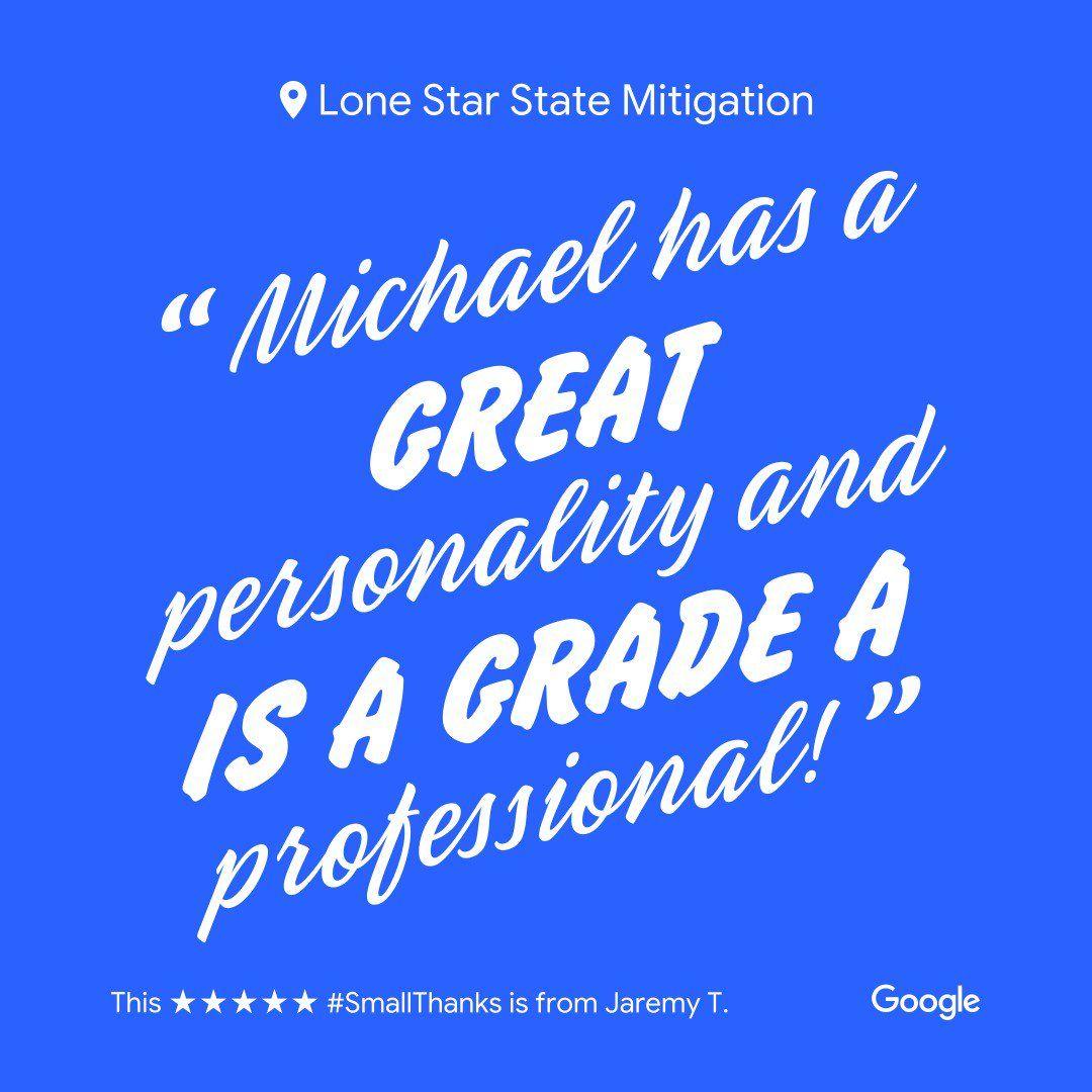 Lone star state miti lonestarstatemi twitter lone