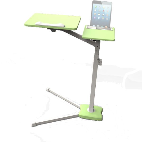 Recliner Laptop Table Laptop Computer Table - Buy Table For Toshiba Laptop ComputerFolding Computer TablePortable Computer Table Product on Alibaba.com  sc 1 st  Pinterest & Recliner Laptop Table Laptop Computer Table - Buy Table For ... islam-shia.org