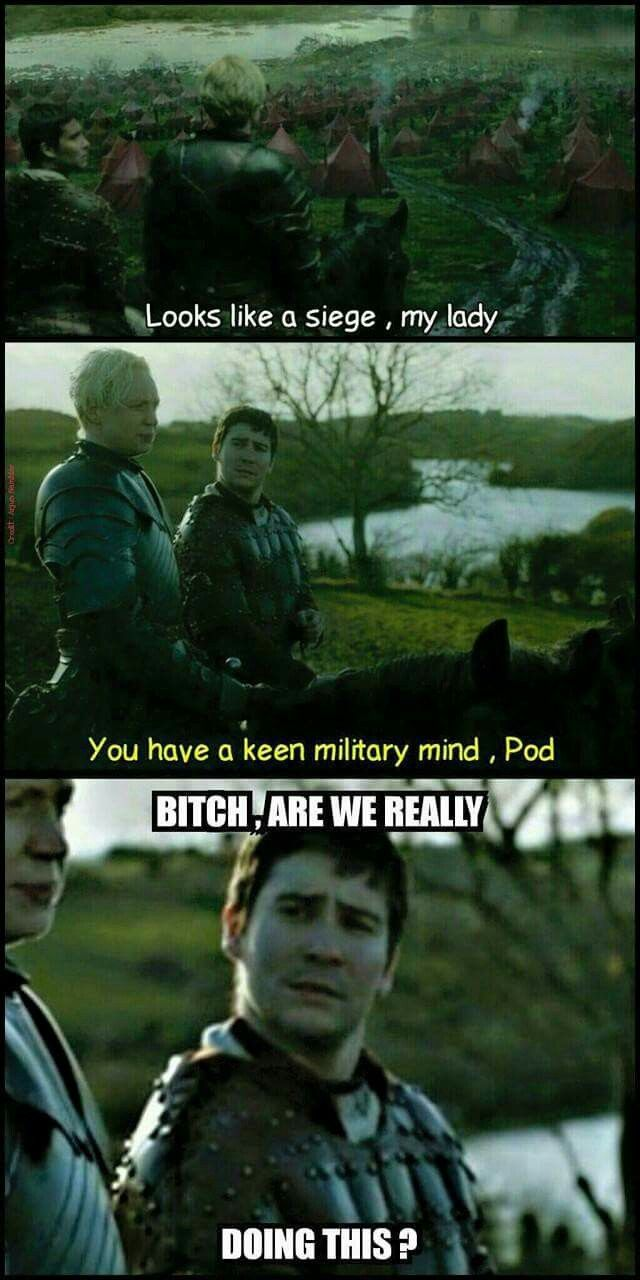 Game Of Thrones Meme Game Of Thrones Funny Got Memes Hbo Game Of Thrones