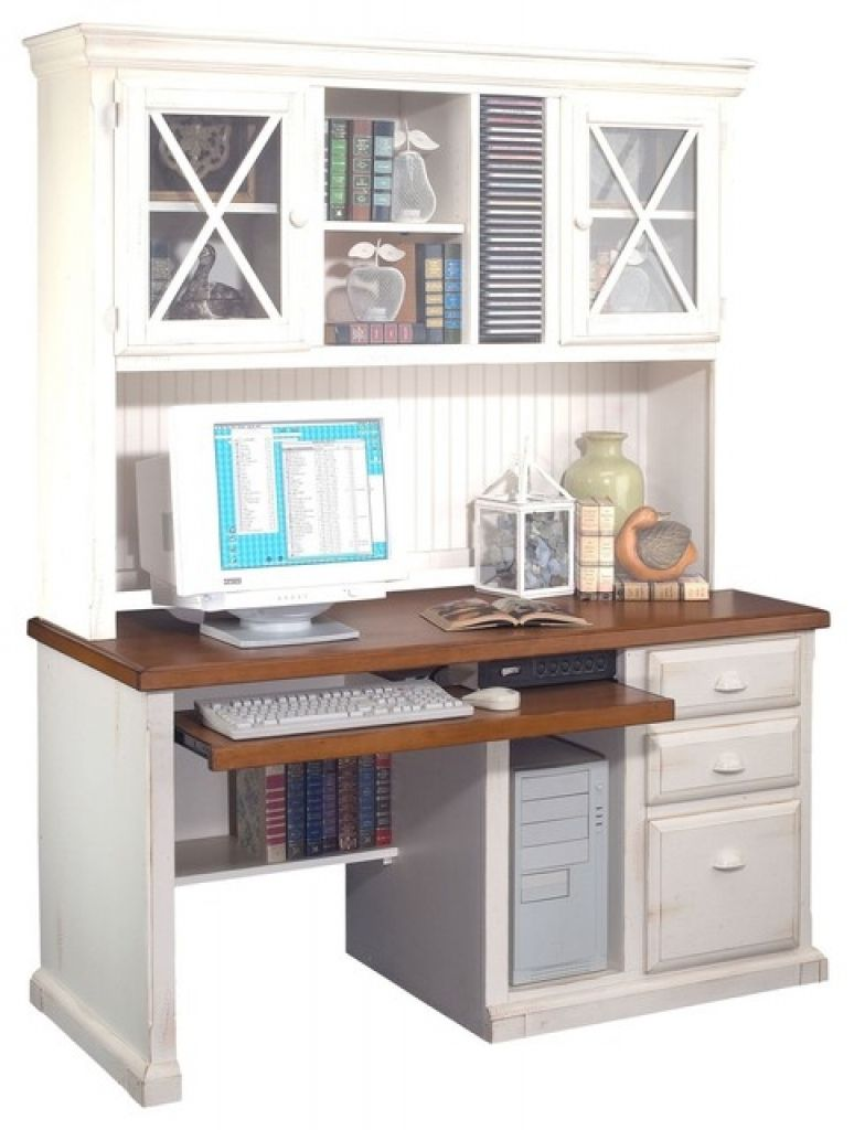 Kathy ireland home office furniture best modern furniture check more at http