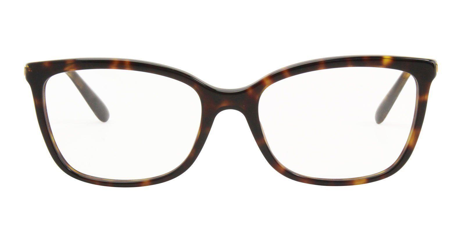 5447e1c0824 Discover ideas about Tortoise. Dolce Gabbana - DG3278 Tortoise eyeglasses