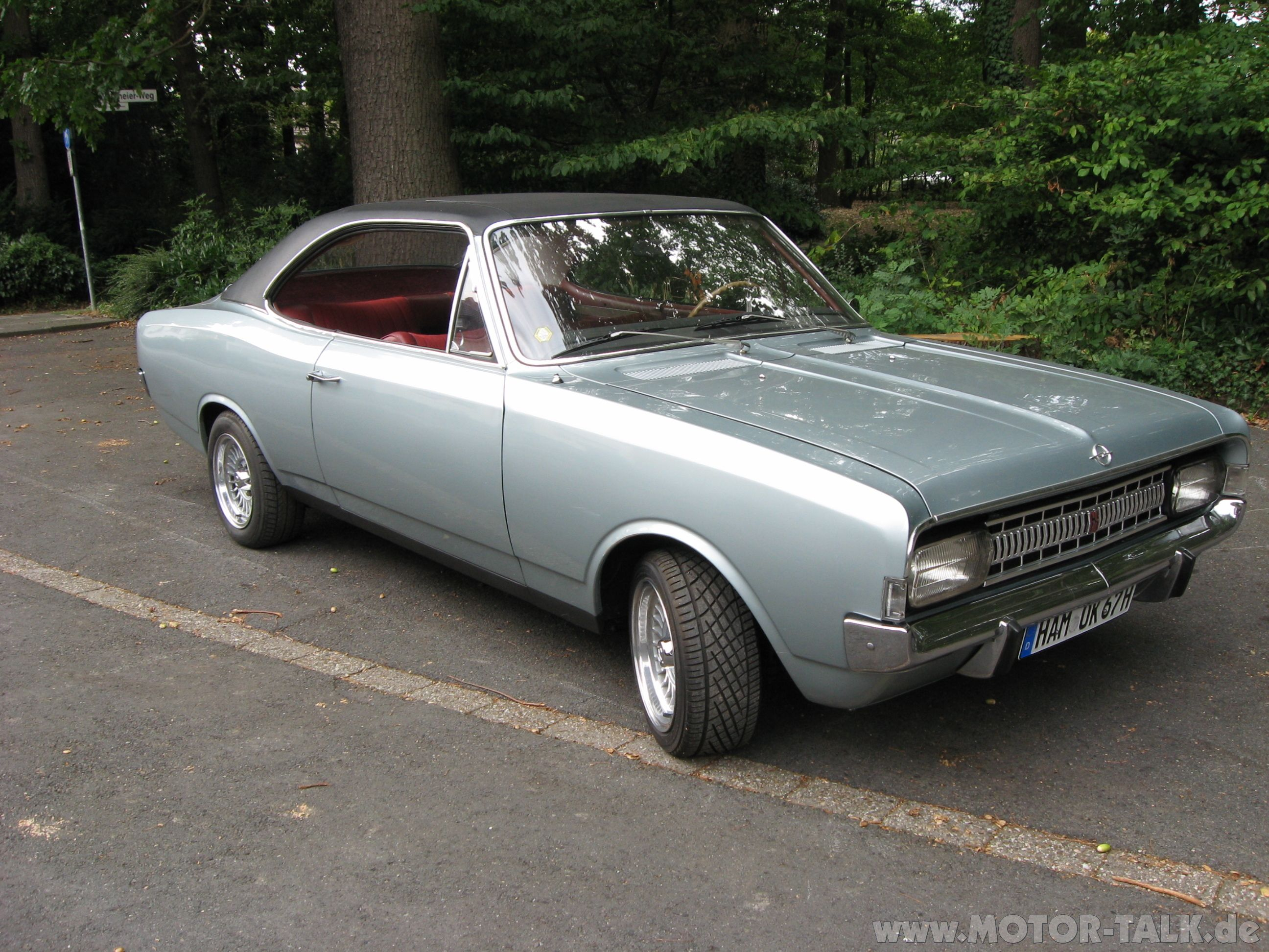 opel commodore a coupe my style pinterest cars opel. Black Bedroom Furniture Sets. Home Design Ideas