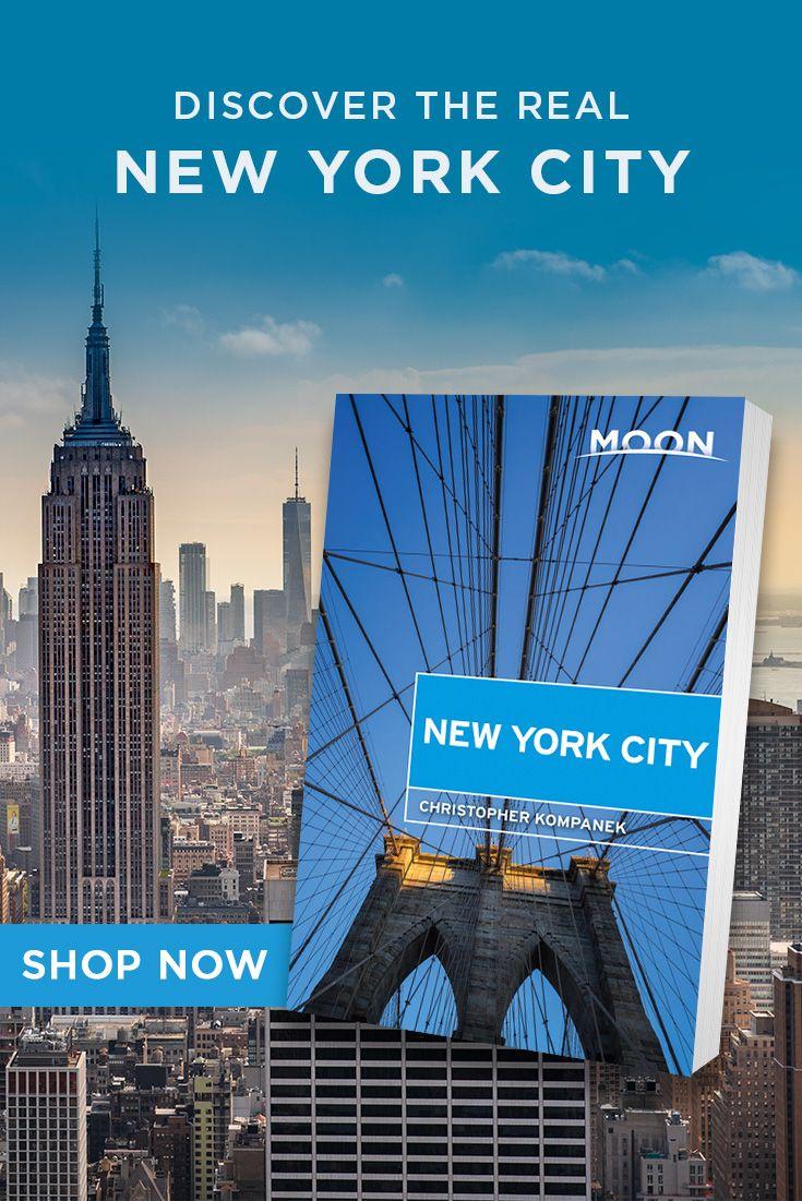 New York City, New York City Travel
