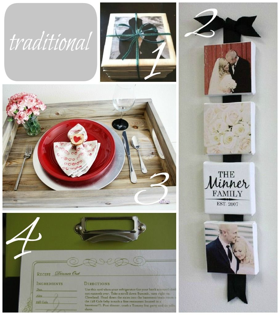 50 Great Wedding Gift Ideas Wedding Shower Gifts Great Wedding Gifts Planning Gift
