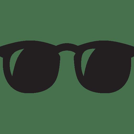Glasses Transparent Background Glasses Png Image Free Sunglasses Sunglasses Dark Sunglasses