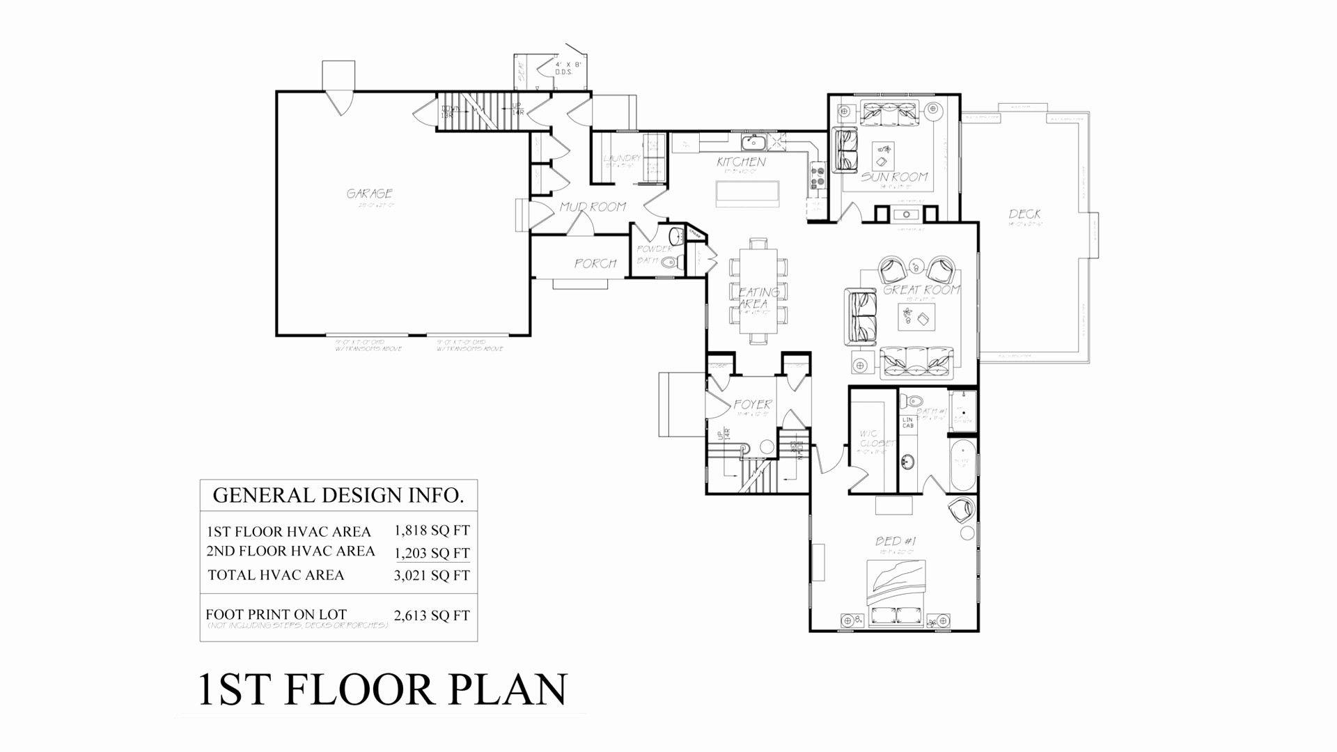 23 Modern Free Floor Plan Designer Inspiration | L shaped house ...