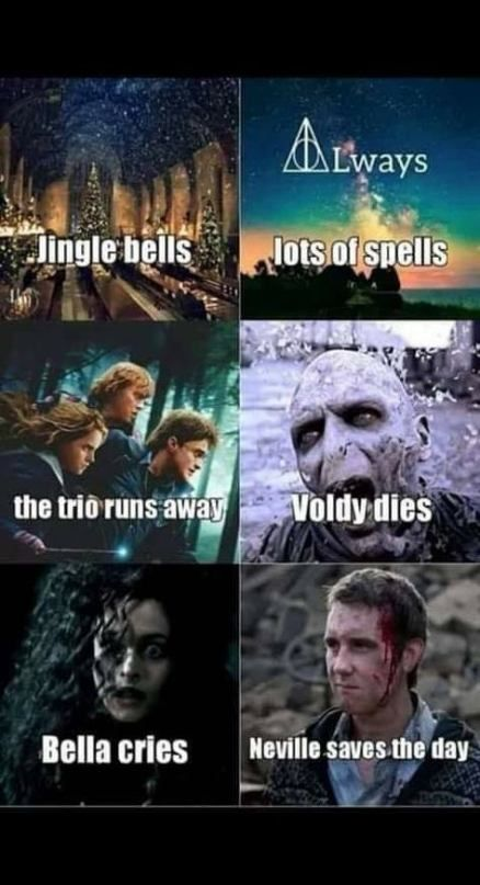 51 Ideas quotes love movie words #quotes in 2020 | Harry potter jokes, Harry potter universal, Funny harry potter jokes