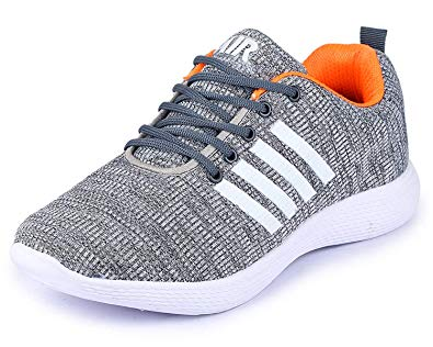 Buy TRASE SRV Relax Sports Shoes for