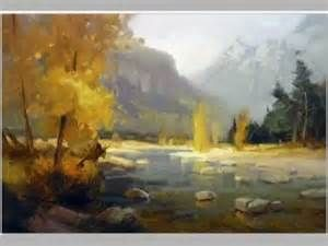 Richard Robinson Artist - - Yahoo Image Search Results