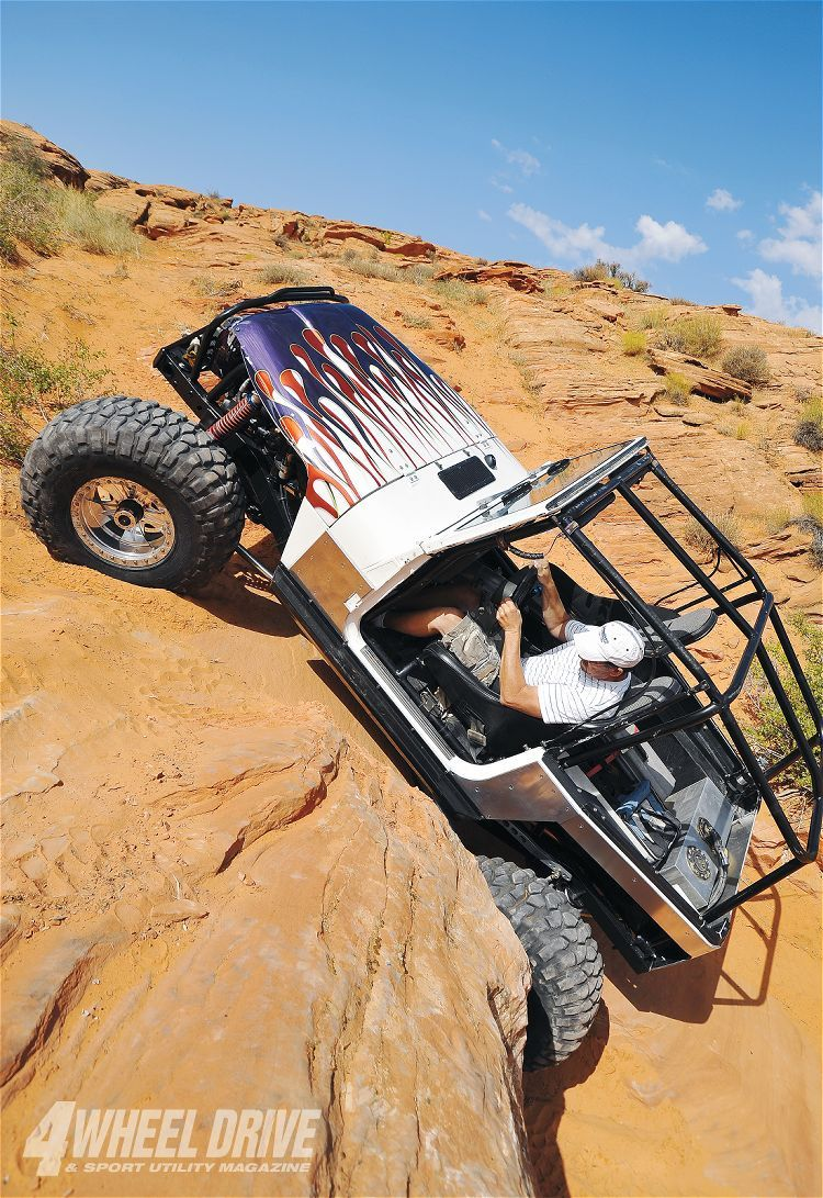 yoga for jeeps