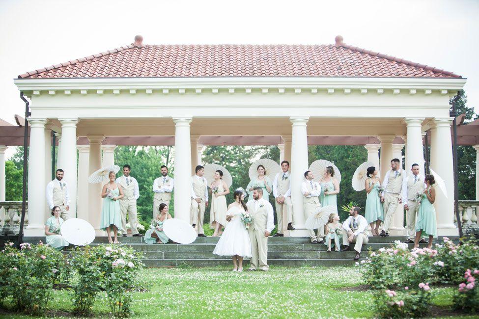 Vintage Garden Wedding Sonnenberg Gardens New York Vintage Garden Wedding Upstate Ny Wedding Garden Wedding