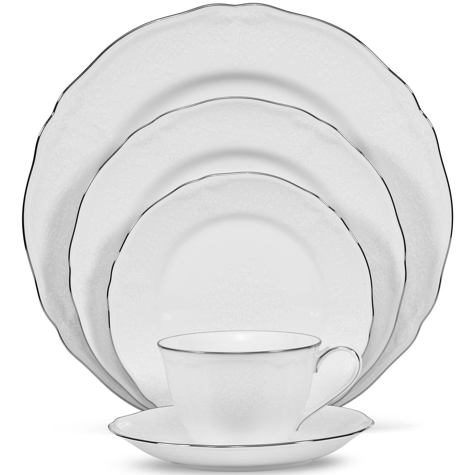 Ceramic Dinner Sets In Chennai Best Luxury Dinnerware Brands In Chennai Bangalore Hyderabad In 2020 Luxury Dinnerware Noritake Dinnerware Sets