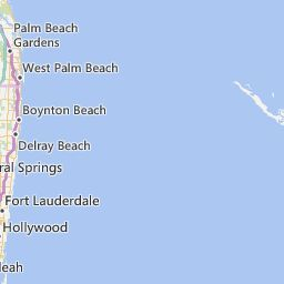 Map Of West Palm Beach Florida.West Palm Beach Florida Map Norton Safe Search Florida 2017