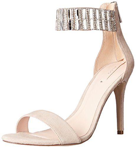 Aldo Women's Galenadda Dress Sandal