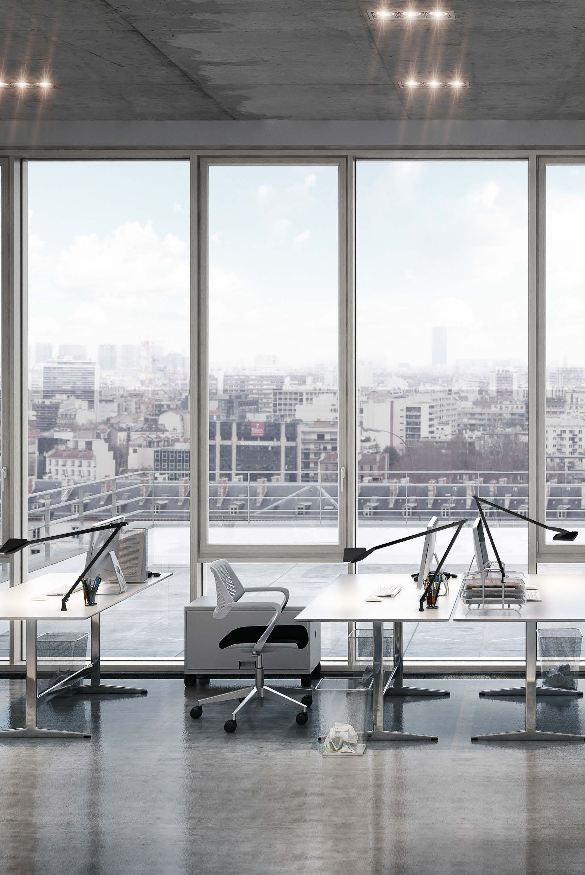 office lighting solutions. Office Lighting Solutions. Lighting, Modern Ceiling, Offices, Solutions, Light Solutions