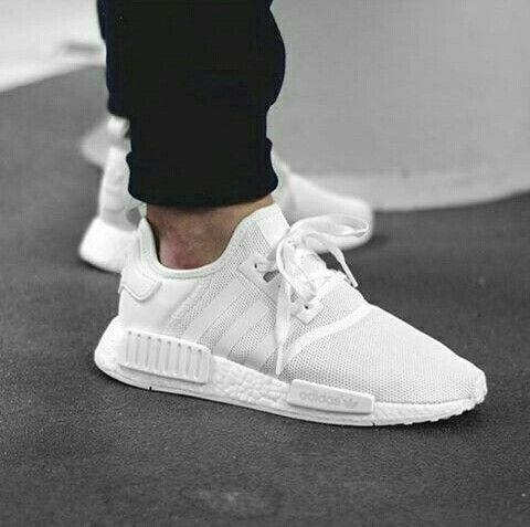 Pin By Caden Summers On Shoes Adidas White Shoes
