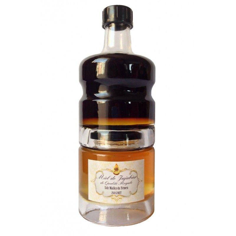 aphrodisiac-honey-steightened-with-korean-red-ginseng.jpg (800×800)