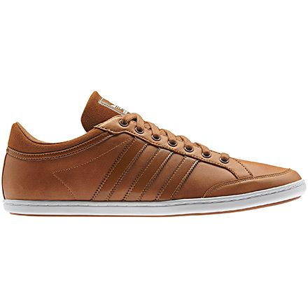 adidas Hommes Chaussures Plimcana Clean Low | adidas France