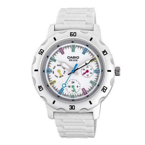 #Casio #Women's LCF30-7B Tough Solar Ana-Digi Sport #Watch       Nice watch, great price!       http://amzn.to/HVE2Fs