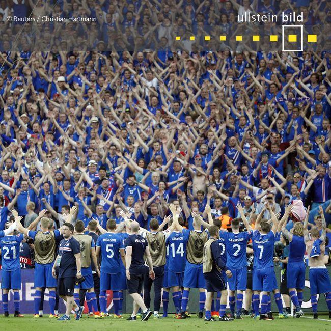 Europameisterschaft Gruppe A