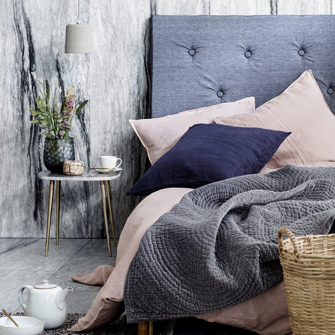 12 idées pour rendre une chambre cosy