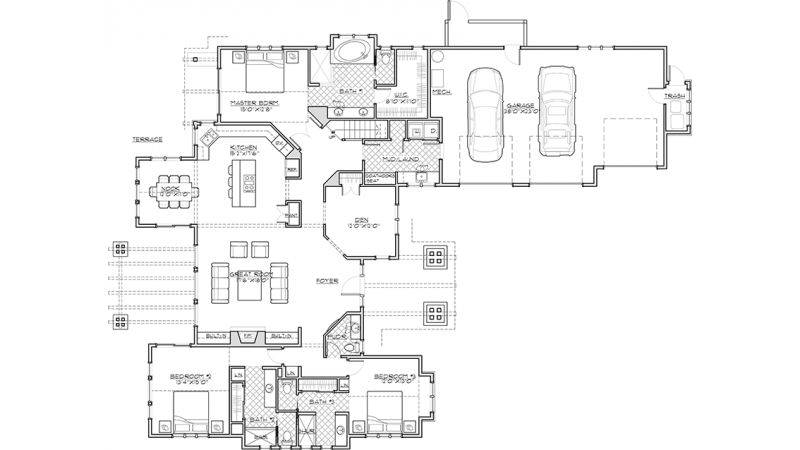 Level 1 | House plans | Pinterest | House on century home designs, stone home designs, four square home designs, wright home designs, modern home designs, mission home designs, traditional home designs, bungalow home designs, linear home designs, territorial home designs, three story home designs, artisan home designs, vernacular home designs, general home designs, mediterranean home designs, farmhouse home designs, rustic home designs, art deco home designs, carriage house home designs, small home designs,