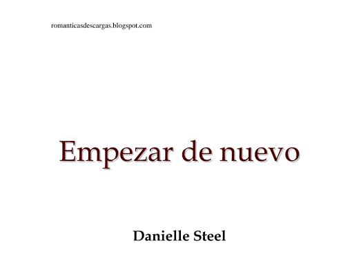 Danielle Steel Google Drive Danielle Steel Steel Google Drive