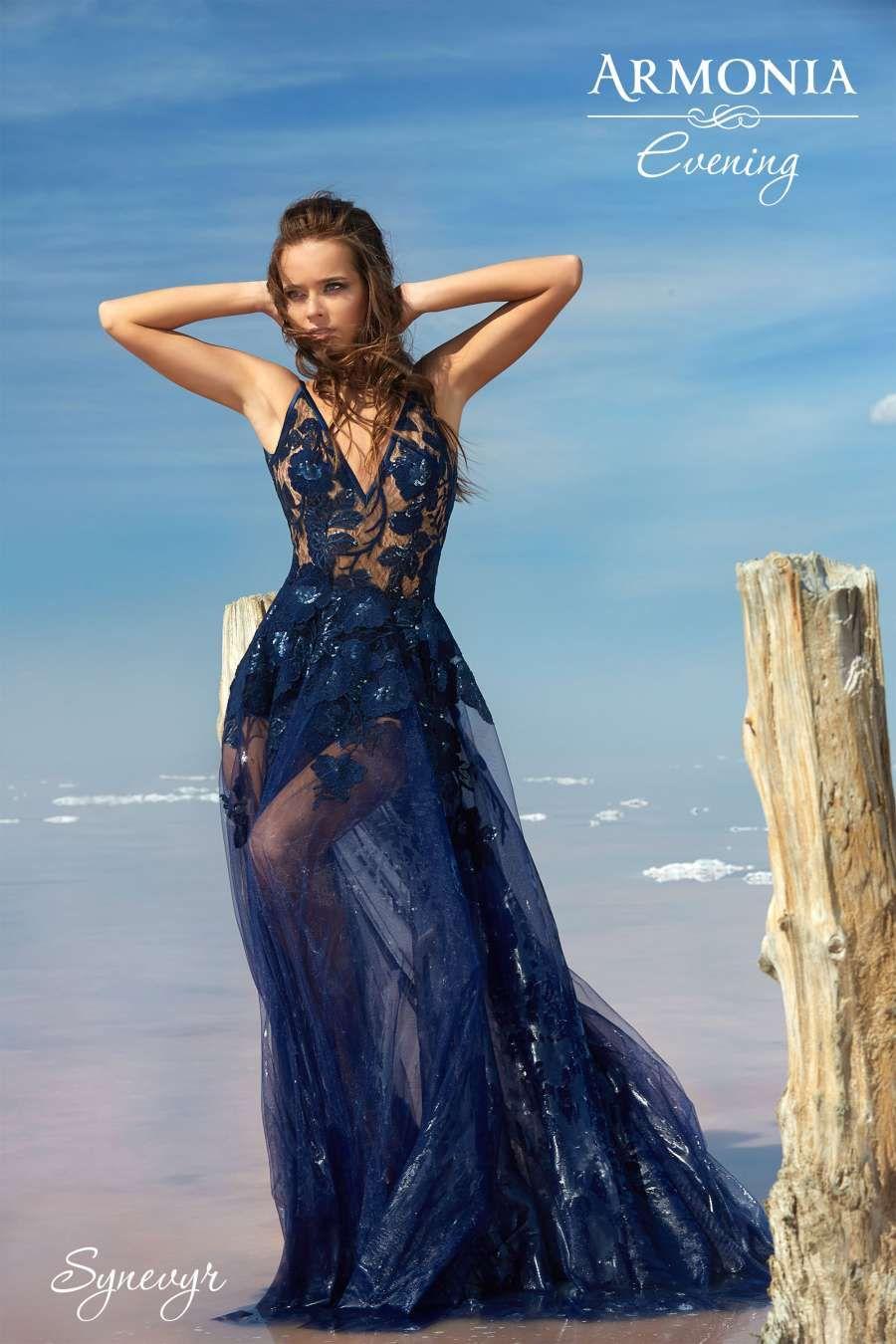 d947f1d85ef Gorgeous Evening Dresses Pinterest - raveitsafe