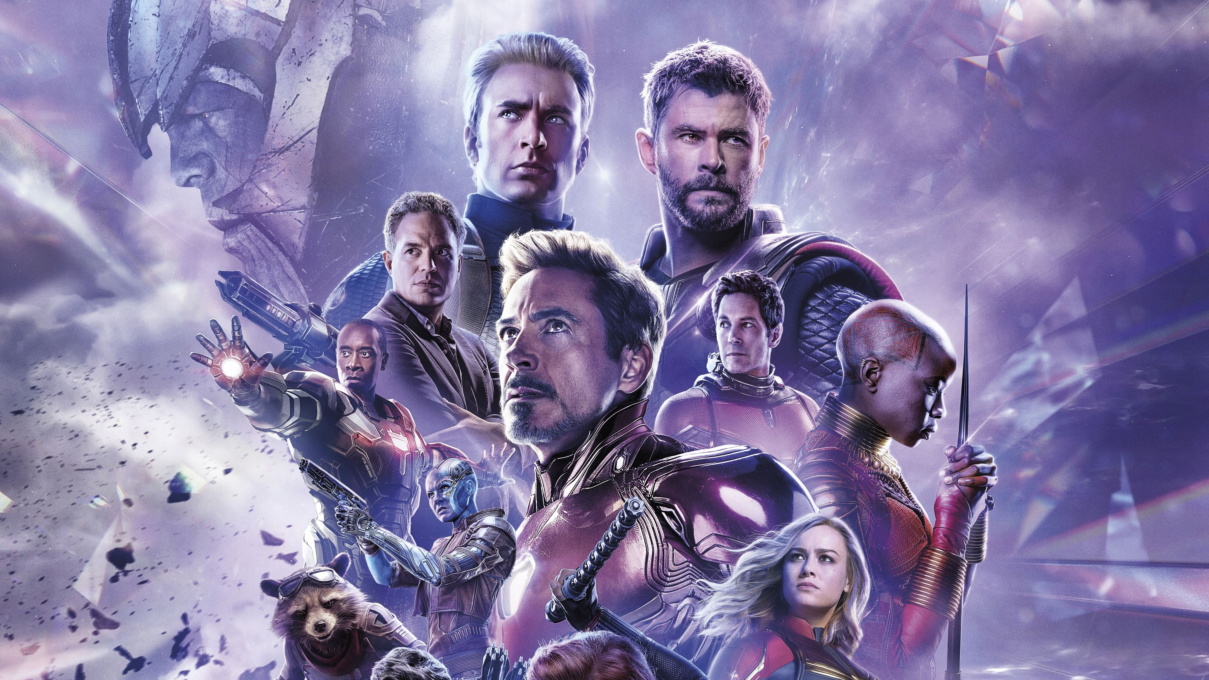 Avengers Endgame 4k Poster Wallpapers Movies Wallpapers Hd Wallpapers Avengers Endgame Wallpapers 4k Wallpapers 2019 Movi Movie Wallpapers Avengers Marvel