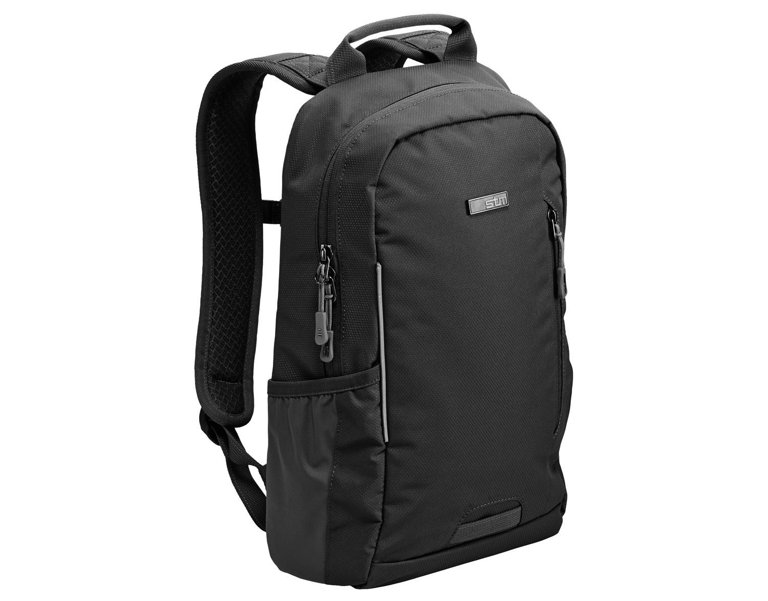 Aero Small Laptop Backpack Stm 111 036m 01