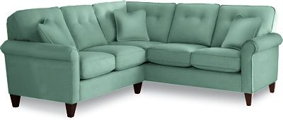 Furniture La Z Boy Sofas Chairs Recliners And Couches Find A Furniture Store Official La Z Boy Webs Sectional Sofa Sectional Comfortable Sectional Sofa