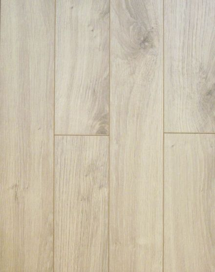 10 Mm Laminate Flooring Vancouver Bcresidential And Commercial